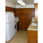 477-4th-chula-vista-for-rent-3