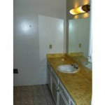 477-4th-chula-vista-for-rent-2