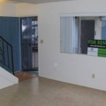 477-4th-chula-vista-for-rent-4